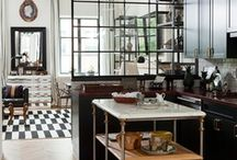 Cook / by Space Interior Design
