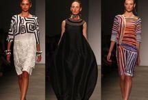 HSC Major Textile Work Inspiration