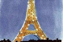 Coup de Coeur à Paris ou ailleurs / Mes coups de coeur danse, fitness, spectacles, fitness gear, et plus