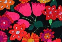 doodles mandalas zentangles art jpurnals