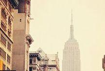 Bu Şehrin Hayranıyım