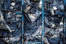 LTB Jeans / LTB Jeans is een hip, jong en fris merk. LTB biedt topkwaliteit en originele ontwerpen.