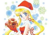 Moon (Sailor Moon)