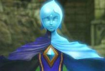 Fay (Nintendo)