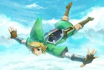 Link (Nintendo)