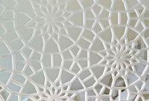 white is beautifull / interiors