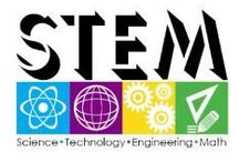 STEM Grants / Grants for your classroom or school: Science, Technology, Engineering and Math