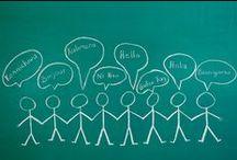 Educator Fellowships