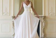 Brautkleider...