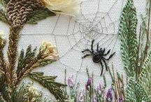magiczne haftowanie