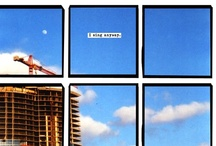 A Softer World... / by Maria Jenkins