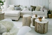 Home Inspiration  / by ☆ Linet