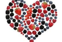 Owoce / Poznaj owoce.
