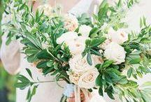Wedding Bouquet Inspiration / Maui wedding bouquet inspiration