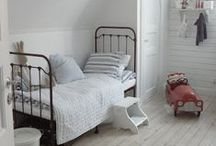 Kids room  / by ☆ Linet