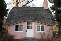 ALLIMAC HOUSES