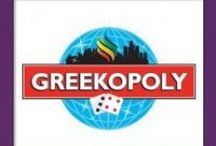 Promotions / by Greektown Casino-Hotel