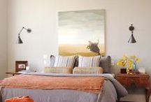 ROOMS & HOUSES / ROOMS & HOUSES. ROOM SETUP, INSPIRATIONS, DIY