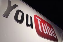 YouTubers & Videos / A site I go on too often! | Bethany Mota ♥ Smosh ♥ Pewdiepie ♥  Jacksfilms ♥ NigaHiga ♥ Tyler Oakley ♥ Vsauce