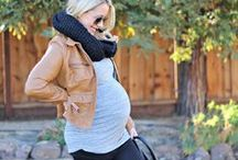 Maternity Outfit