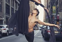 Dancer For Life / Dance