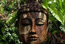 Bali / Découvrir l'île de Bali