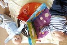 Beautiful Baby Books