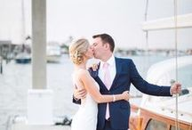 Weddings / Naples, Marco Island and the Everglades make for ideal destination wedding choices, as you can share all the beauty and joy of your big day with family and friends. The Paradise Coast's beautiful sunsets, gentle waves and soft, sugar-sand beaches provide the right ambiance for a memorable celebration.