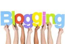 My Blog Posts