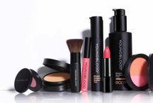 Makeup you just need