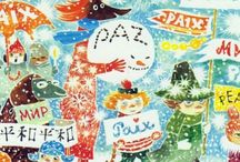 ALLIMAC MOOMINDREAM / Everything about Moomin.