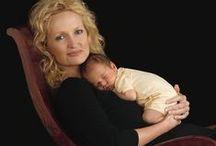 Anne Geddes ♡♥♡ / bébés , enfants , et parents  en photos  / by ♡♥♡fabi-alice♡♥♡