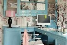 Wow Your Work Space