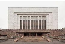 SOVIET CONSTRUCTIVISM