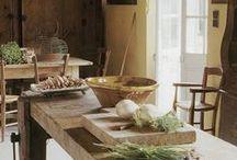 cook // dine