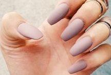 unhas / Imagens de unhas lindas para levar junta na hora da manicure.
