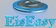 EisEasy / EisEasy an ebay shop that uses our product directory to boost customer activity and interest in  their products.