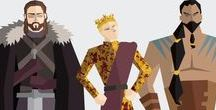 Game of Thrones / GOT /Game of thrones/film/series /Trónok harca/vicces képek, szereplők /funny pictures /characters/memes
