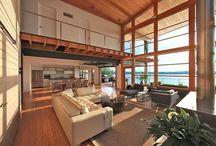 Home Int Design