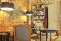 Annonces à vendre et à louer / Annonces immobilières proposées par nos agences de Toulouse et Bagnères de Luchon, à vendre ou à louer.