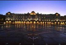 Toulouse / Votre partenaire habitat est implanté dans la ville de #Toulouse  - #Haute Garonne