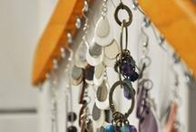 Jewellery/DIY