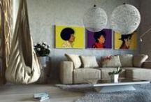 HOME+interior