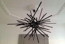 Haijtema Lajic Design / Haijtema Lajic entwirft, gestaltet und baut Möbel und Objekte