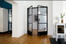Interior / Interiordesign by Haijtema Lajic