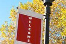 Kitsap Education / Public and private education in Kitsap County, WA