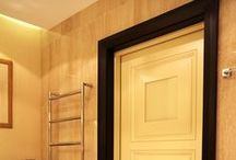 Двери   Doors / Двери Doors