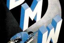 BMW airheads
