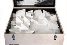 3D+plan