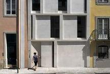 PORTUGAL+archi